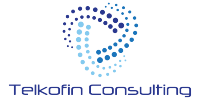 TelkoFin Consulting (Pty) Ltd